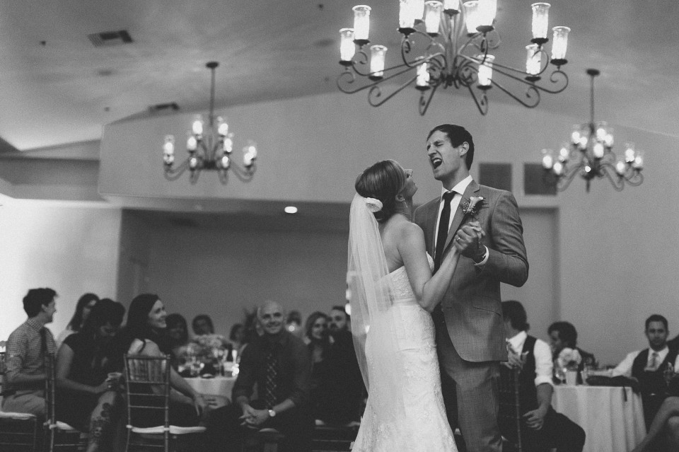 KellyBryan-SecretGardenWedding-0205