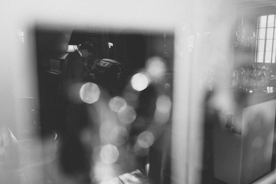 DanielleDavid-SilverLeafWedding-041