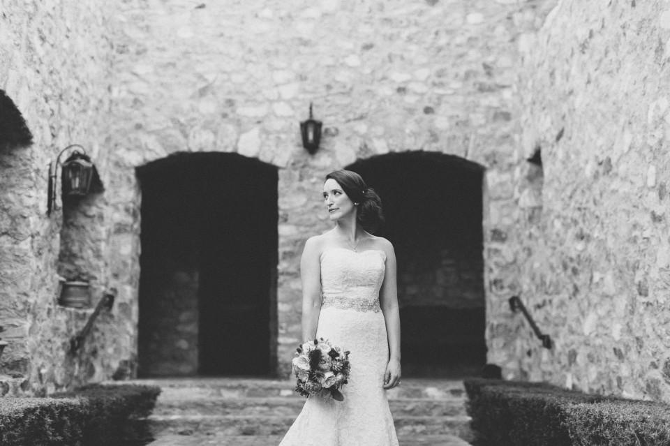 DanielleDavid-SilverLeafWedding-059