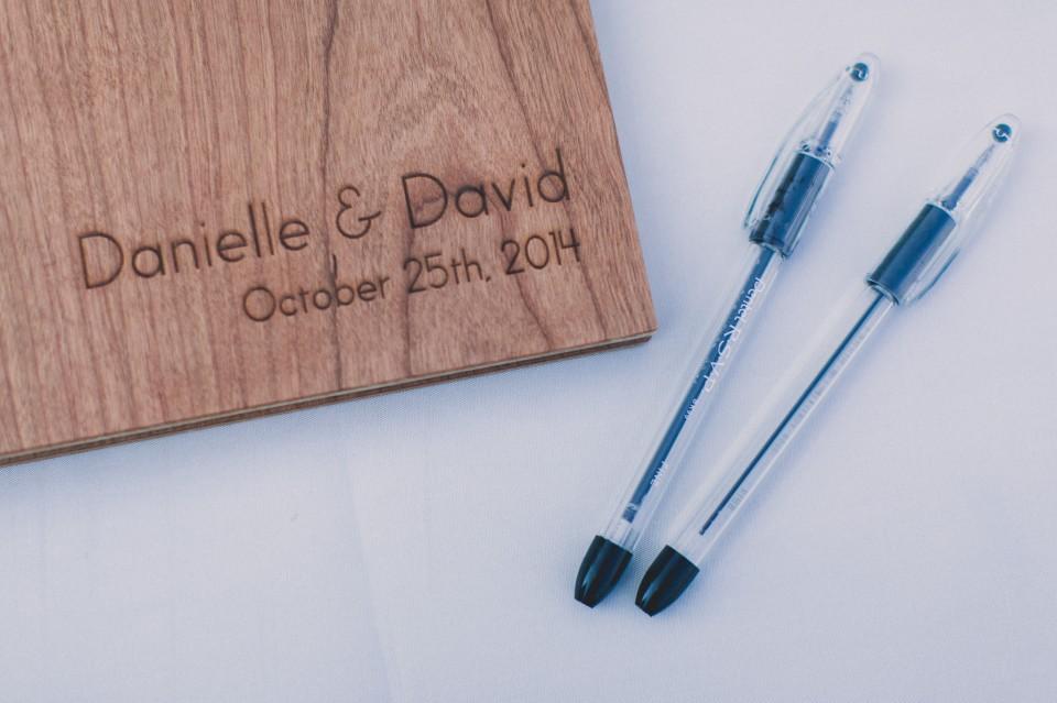 DanielleDavid-SilverLeafWedding-093