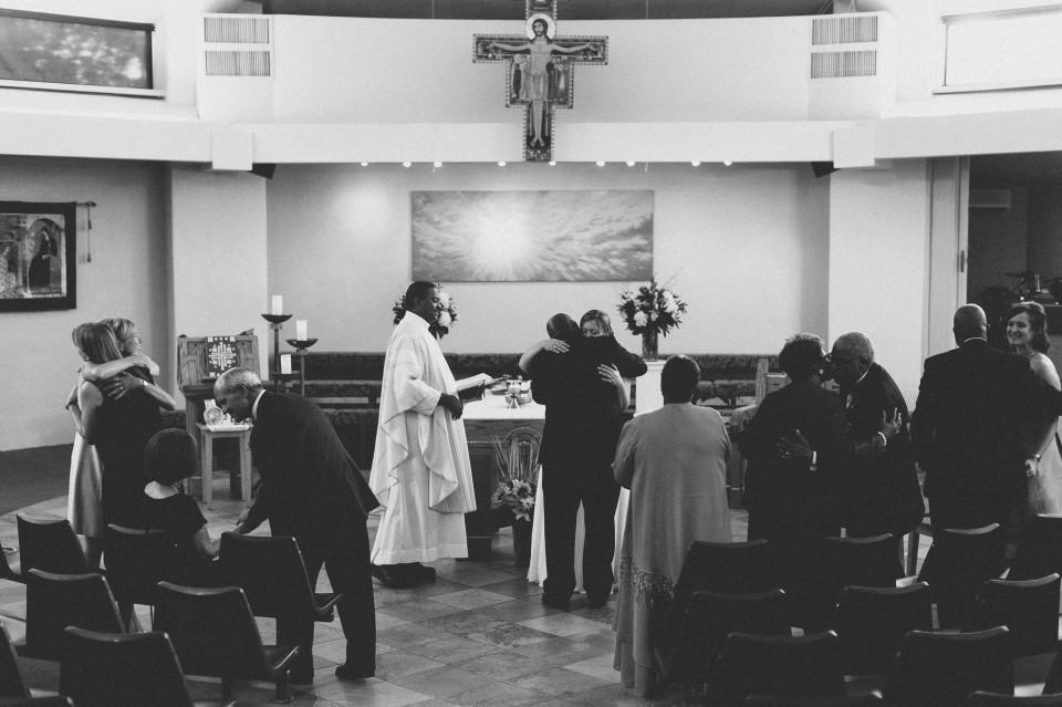 ElizabethCorey-Hermosa-Franciscan-135