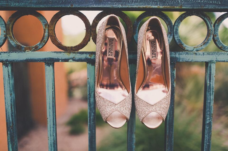 JamiZach-DifferentPointofView-Wedding-012