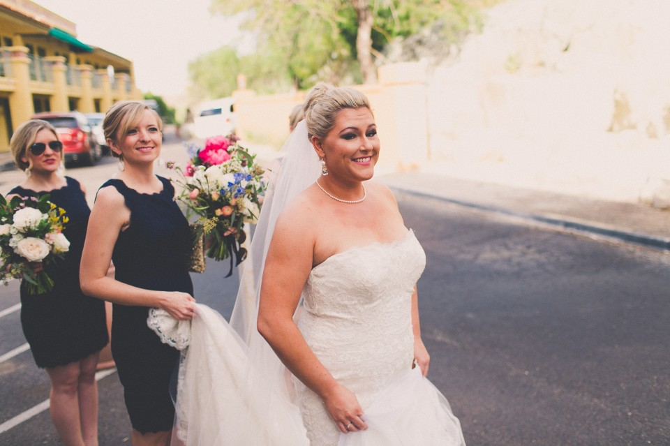 JamiZach-DifferentPointofView-Wedding-065