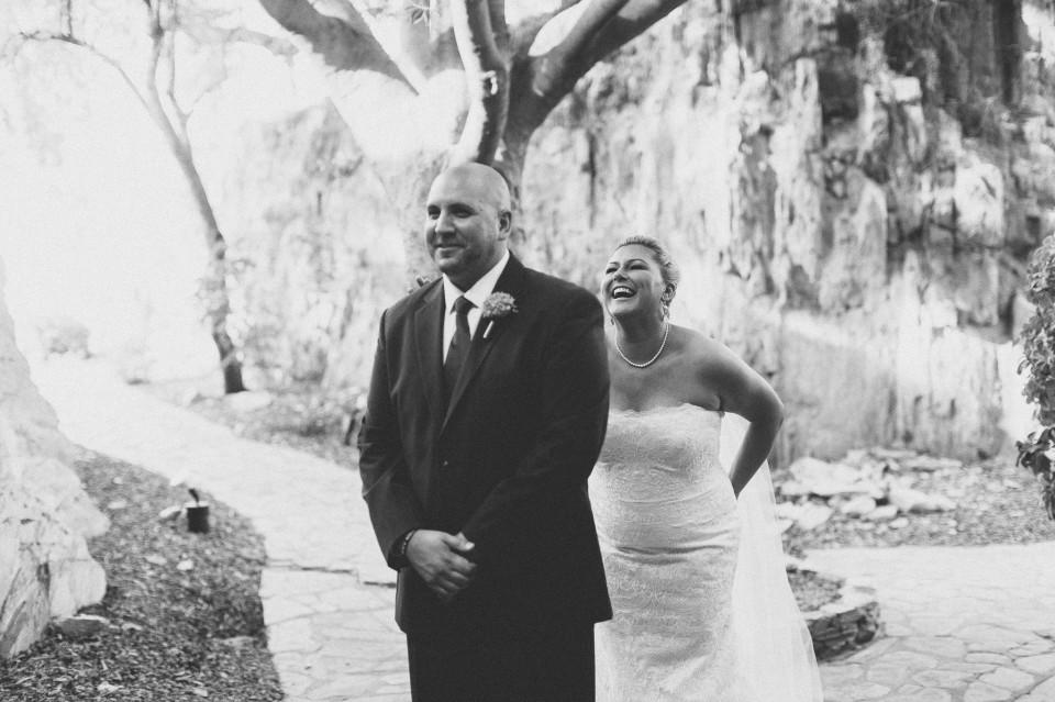 JamiZach-DifferentPointofView-Wedding-071