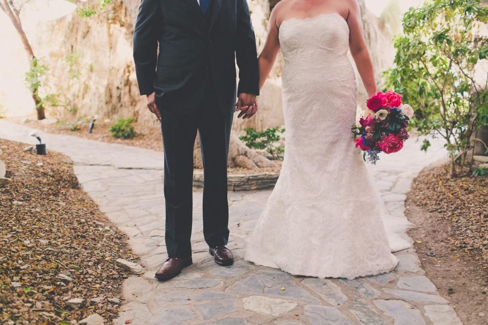 JamiZach-DifferentPointofView-Wedding-076