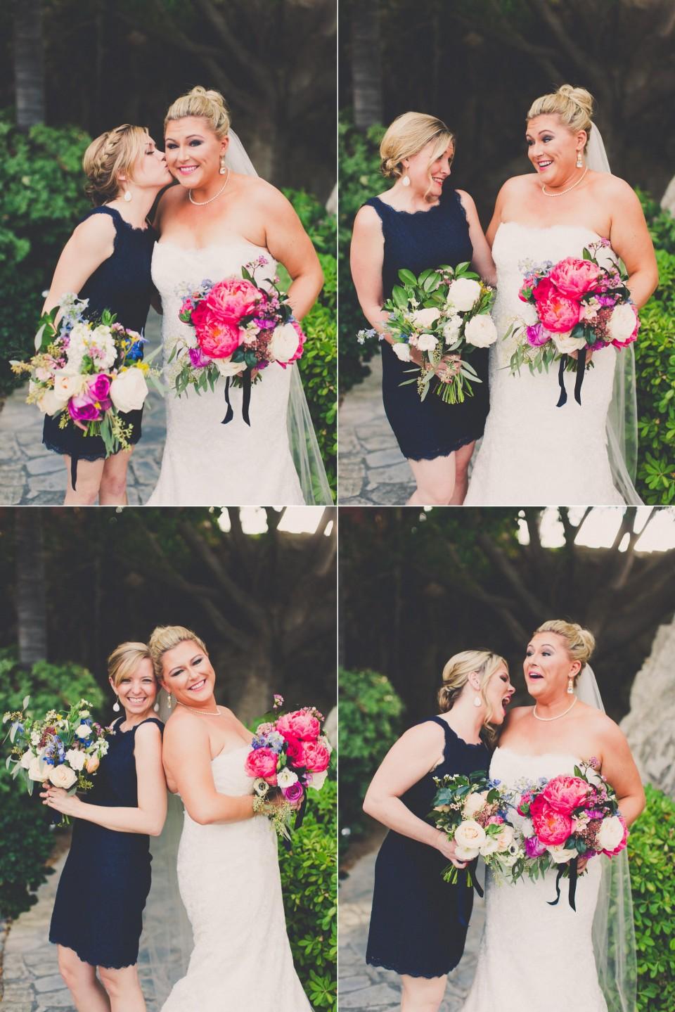 JamiZach-DifferentPointofView-Wedding-082