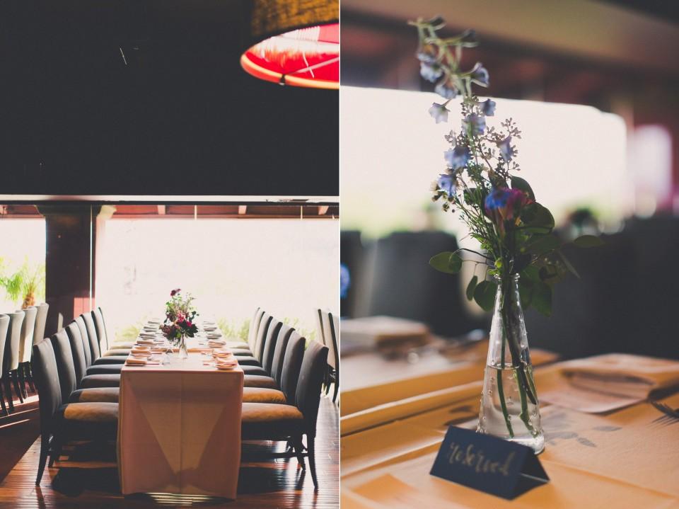 JamiZach-DifferentPointofView-Wedding-109