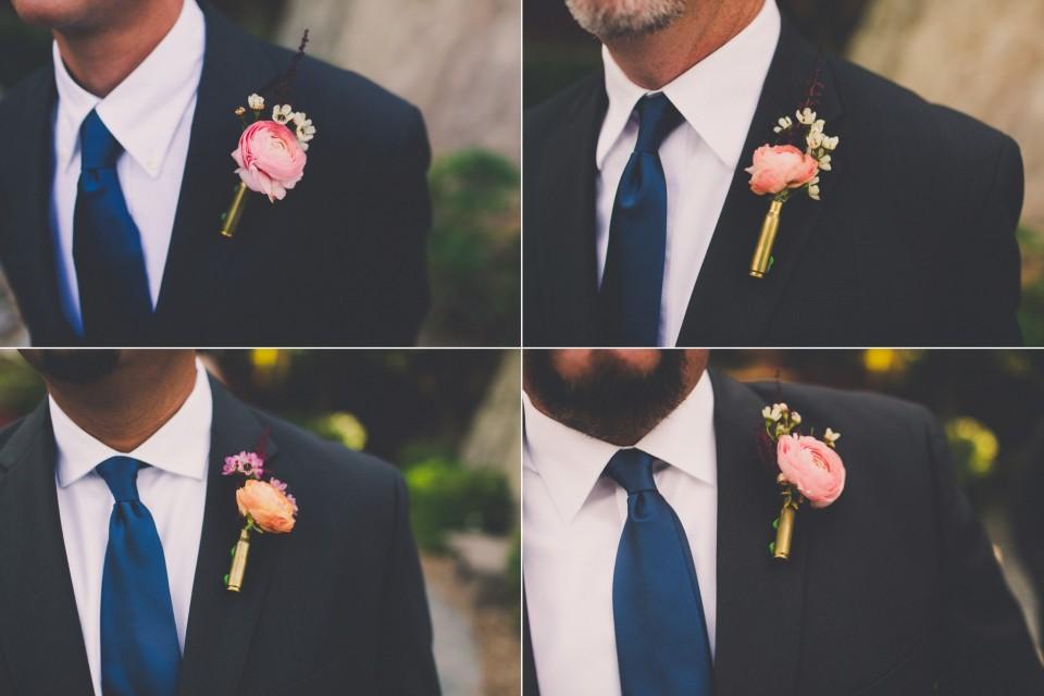 JamiZach-DifferentPointofView-Wedding-111