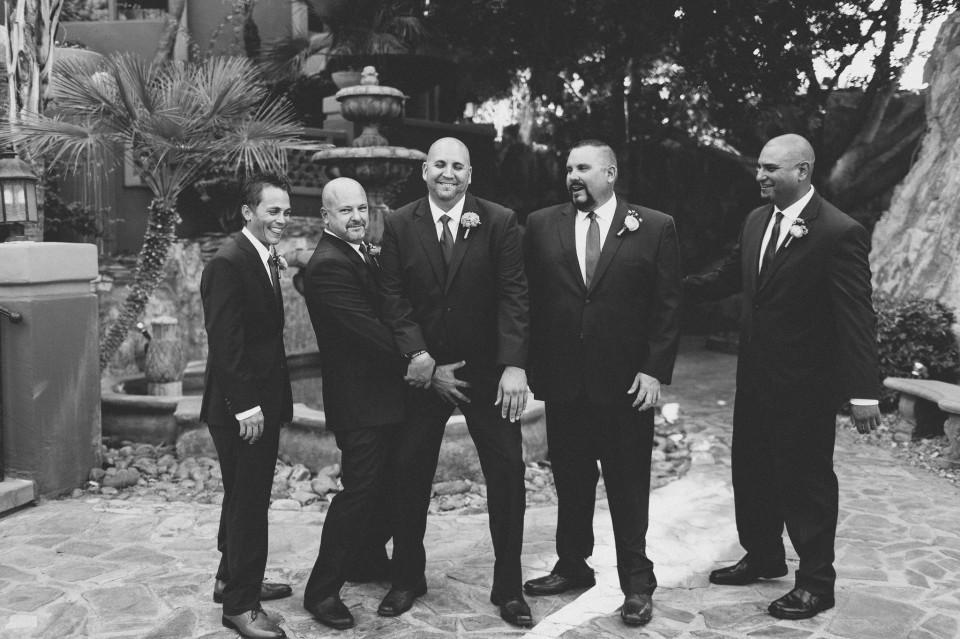 JamiZach-DifferentPointofView-Wedding-124