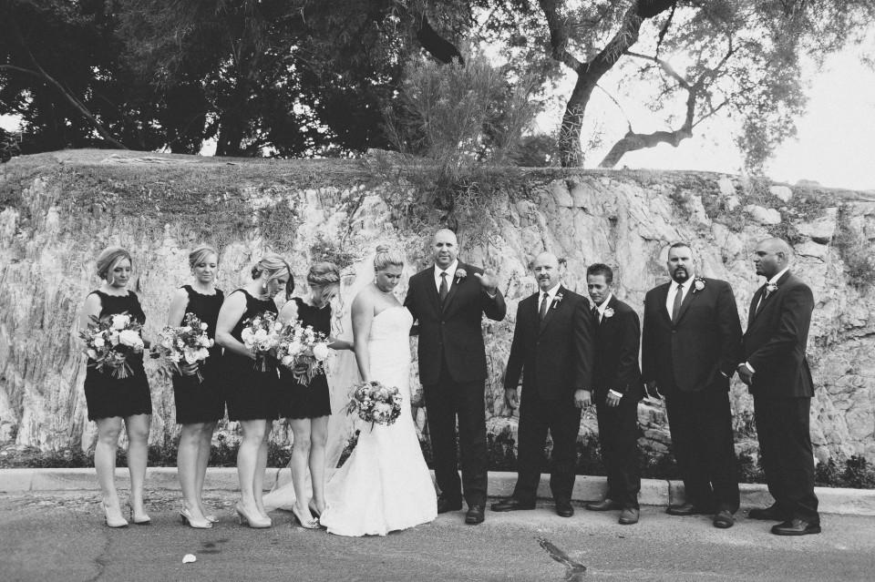 JamiZach-DifferentPointofView-Wedding-145