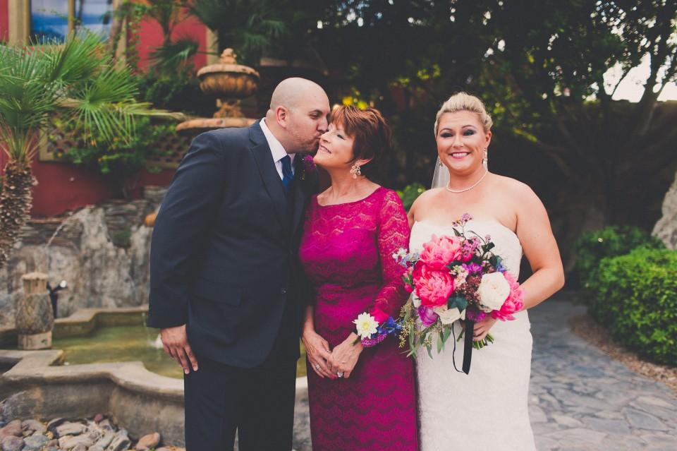 JamiZach-DifferentPointofView-Wedding-148