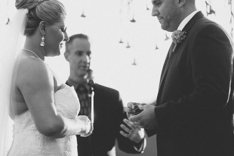 JamiZach-DifferentPointofView-Wedding-185