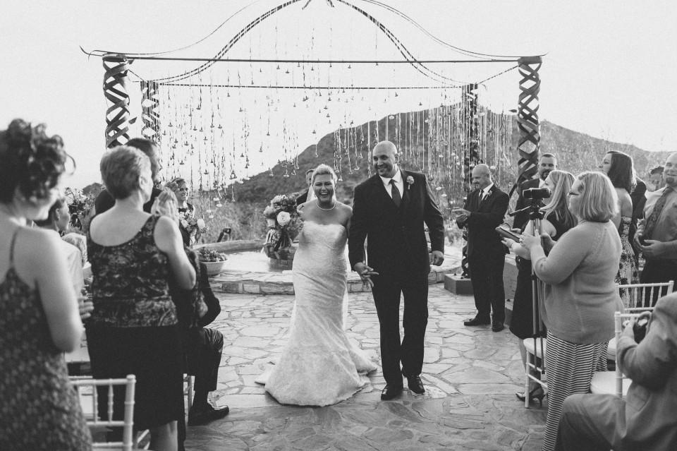 JamiZach-DifferentPointofView-Wedding-188