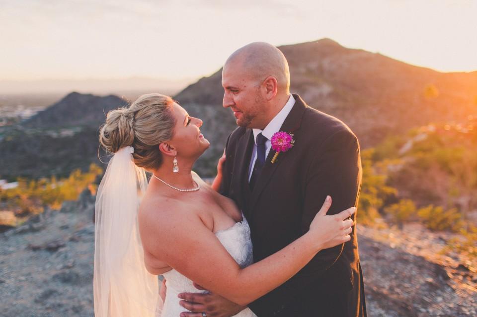 JamiZach-DifferentPointofView-Wedding-192