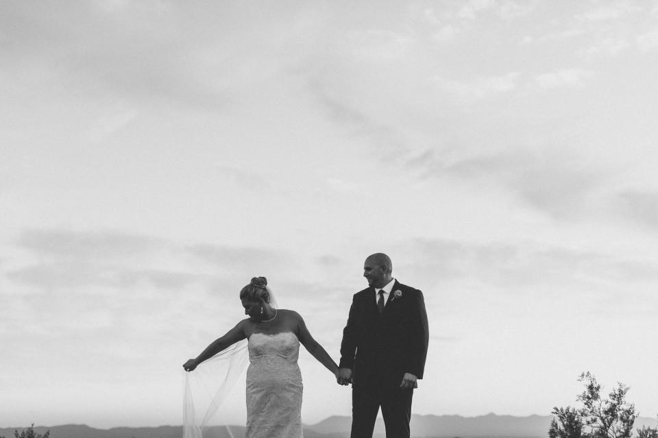 JamiZach-DifferentPointofView-Wedding-208
