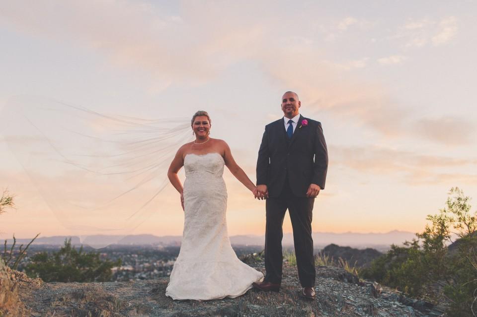 JamiZach-DifferentPointofView-Wedding-209