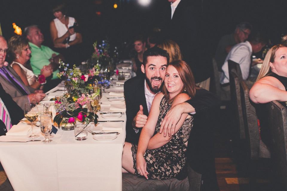 JamiZach-DifferentPointofView-Wedding-227