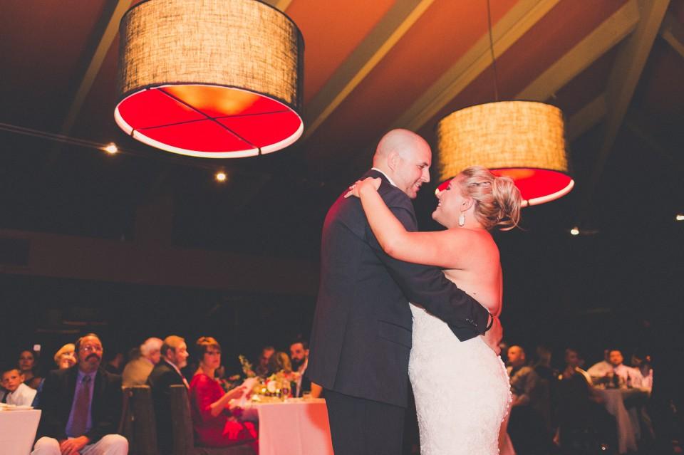 JamiZach-DifferentPointofView-Wedding-233