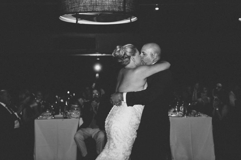 JamiZach-DifferentPointofView-Wedding-234
