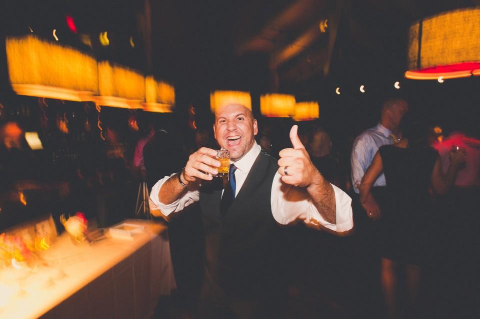 JamiZach-DifferentPointofView-Wedding-272