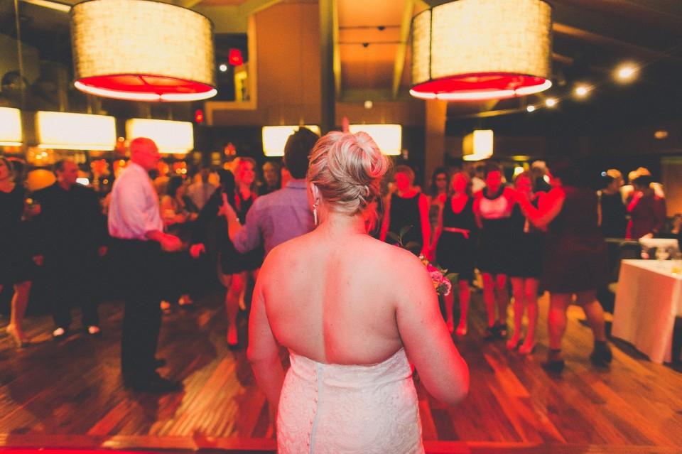 JamiZach-DifferentPointofView-Wedding-275