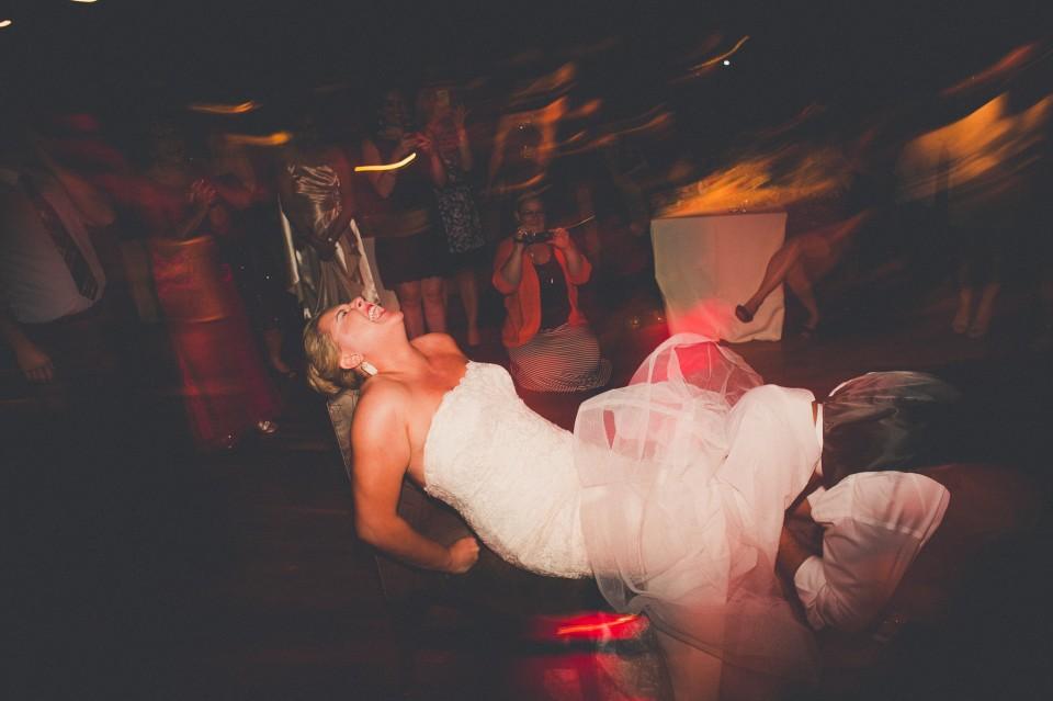 JamiZach-DifferentPointofView-Wedding-283