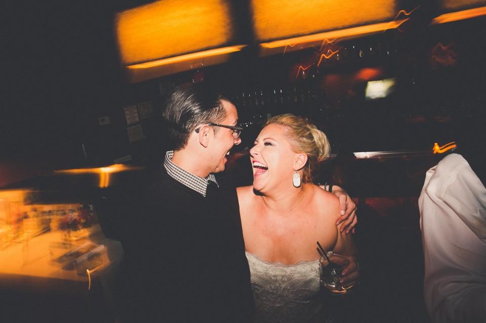 JamiZach-DifferentPointofView-Wedding-297