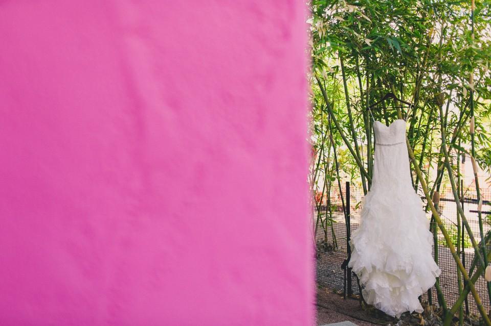 KathrynIan-ClaytonOnThePark-Wedding-020