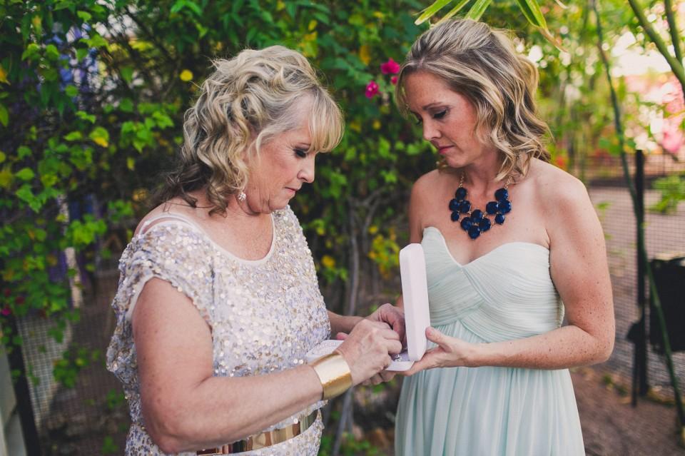 KathrynIan-ClaytonOnThePark-Wedding-070