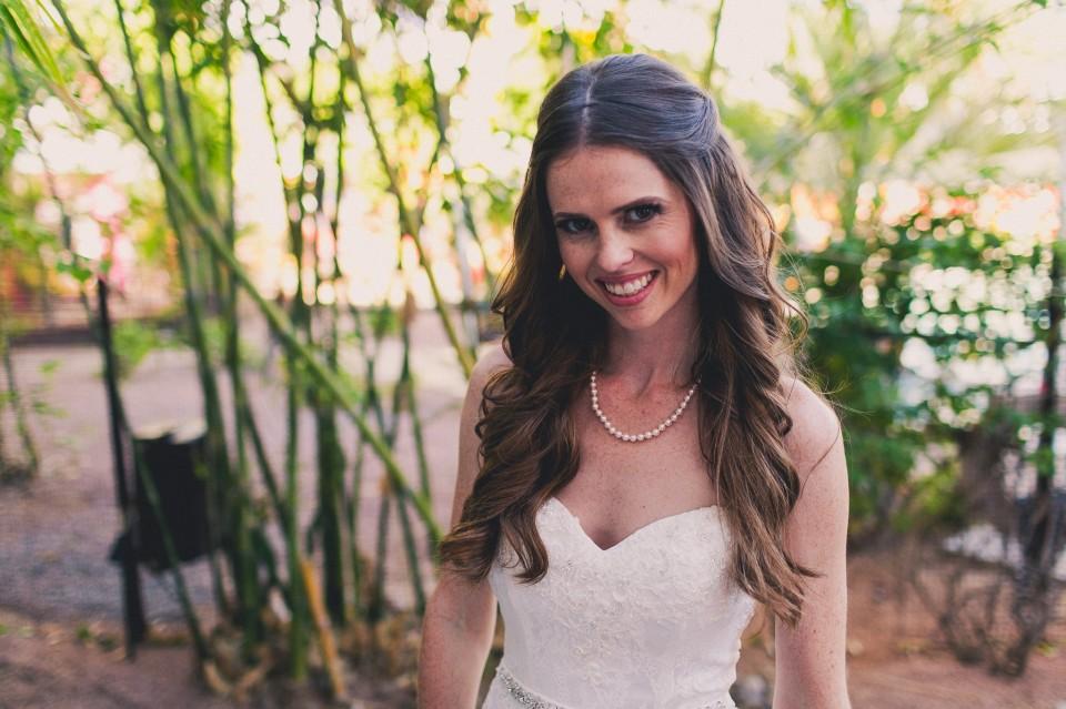 KathrynIan-ClaytonOnThePark-Wedding-075