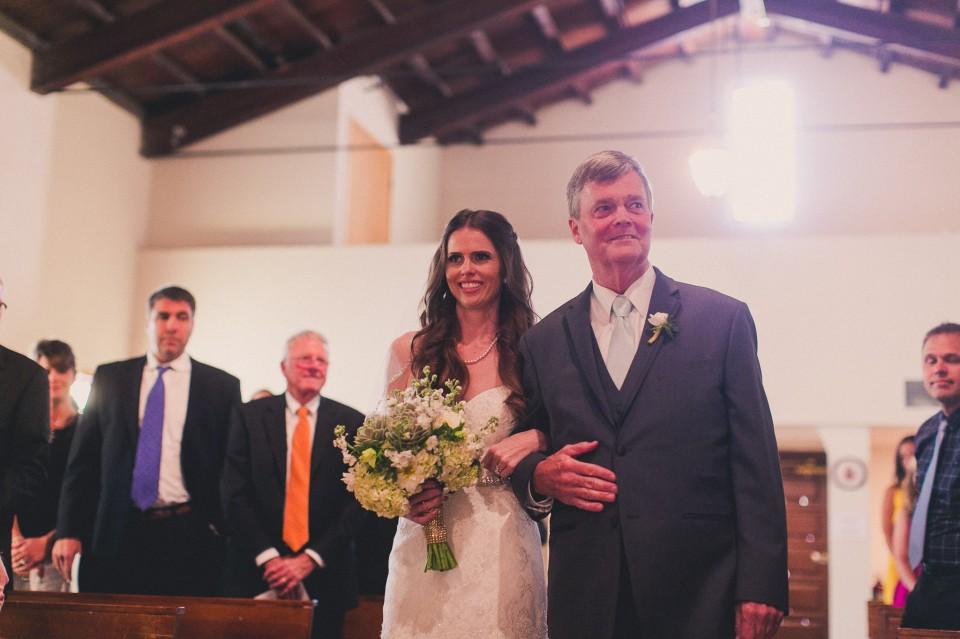 KathrynIan-ClaytonOnThePark-Wedding-092