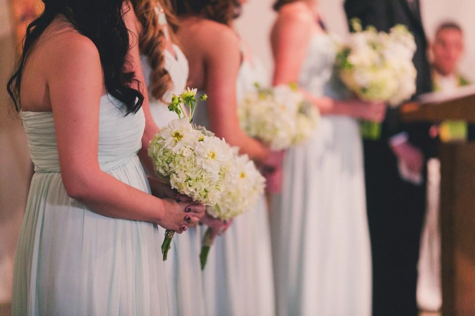 KathrynIan-ClaytonOnThePark-Wedding-097