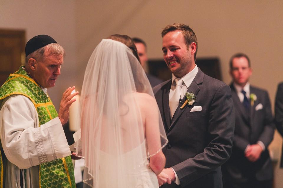 KathrynIan-ClaytonOnThePark-Wedding-105