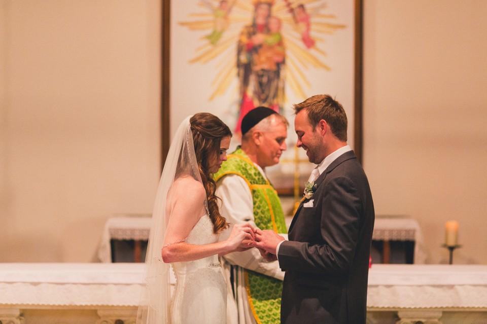 KathrynIan-ClaytonOnThePark-Wedding-108