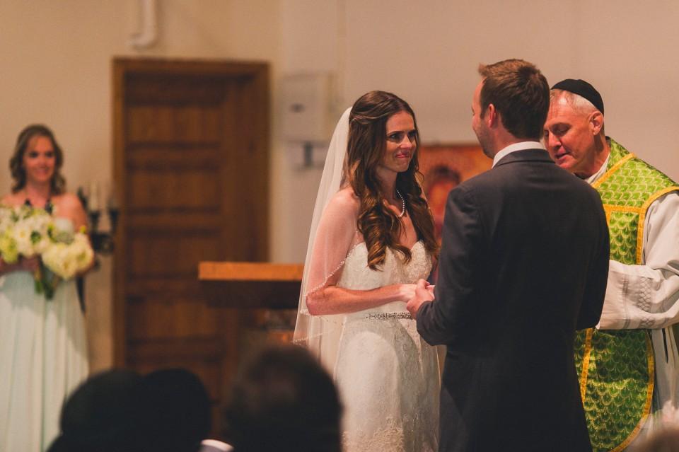 KathrynIan-ClaytonOnThePark-Wedding-109