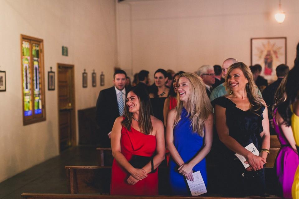 KathrynIan-ClaytonOnThePark-Wedding-118
