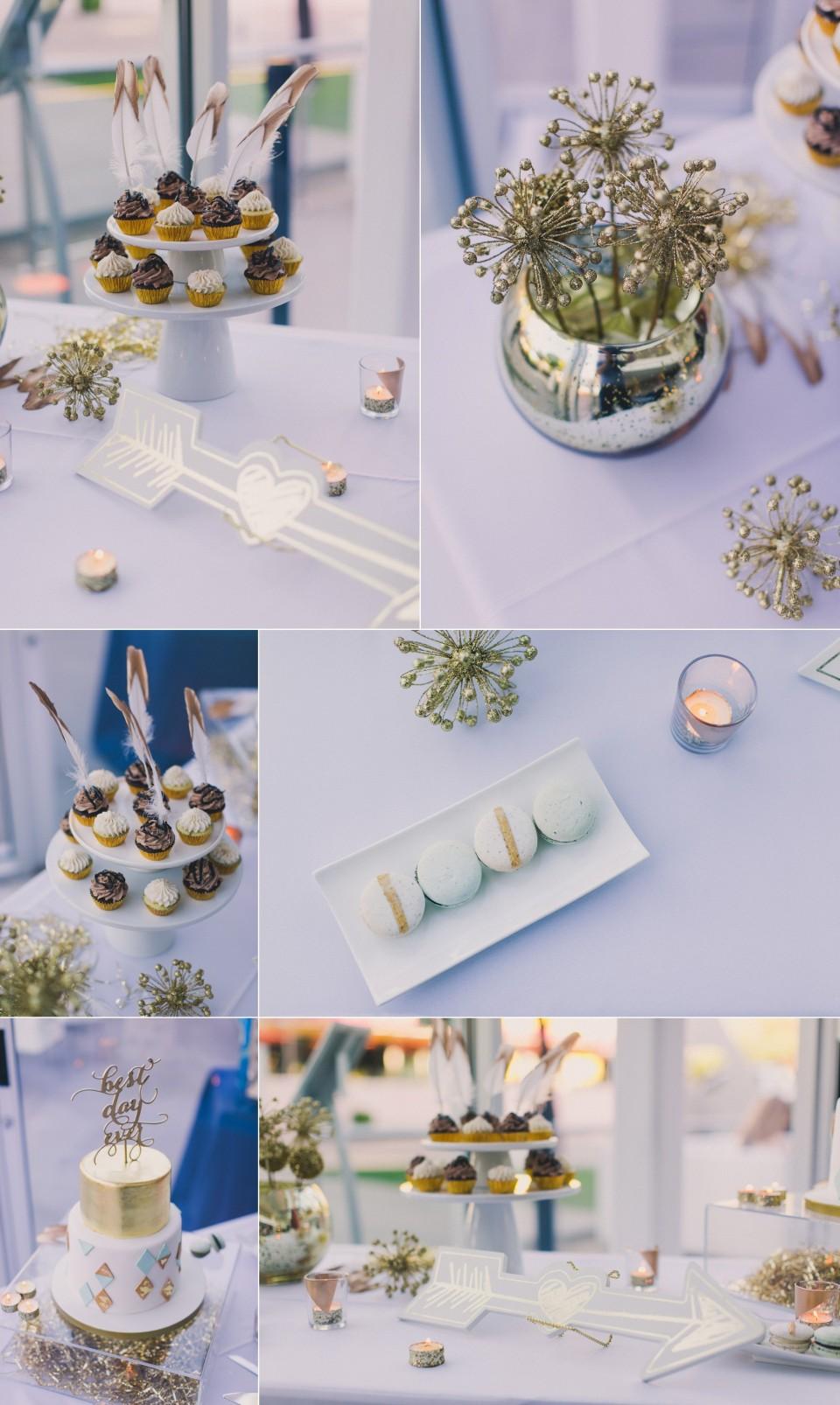 KathrynIan-ClaytonOnThePark-Wedding-127