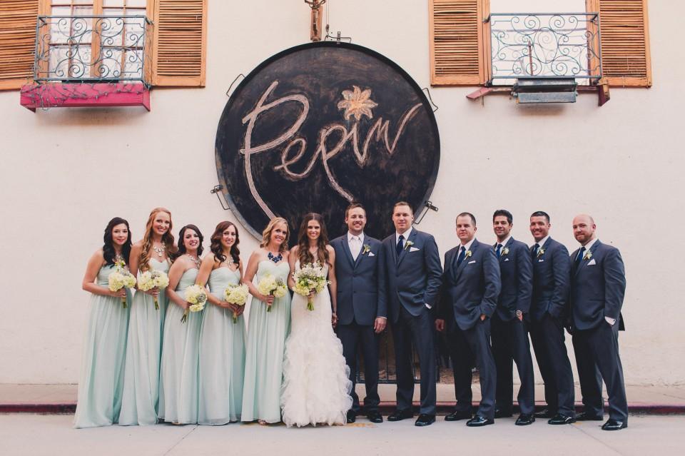 KathrynIan-ClaytonOnThePark-Wedding-216