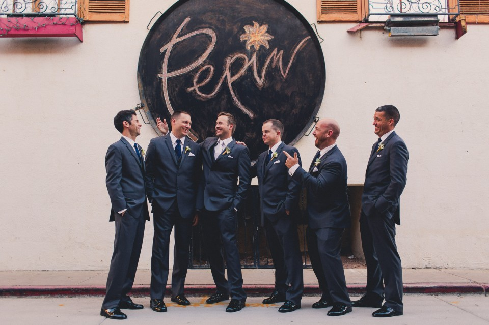 KathrynIan-ClaytonOnThePark-Wedding-220