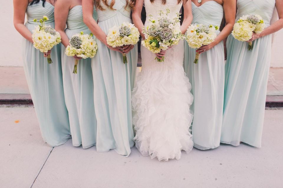 KathrynIan-ClaytonOnThePark-Wedding-222