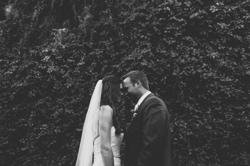 KathrynIan-ClaytonOnThePark-Wedding-229