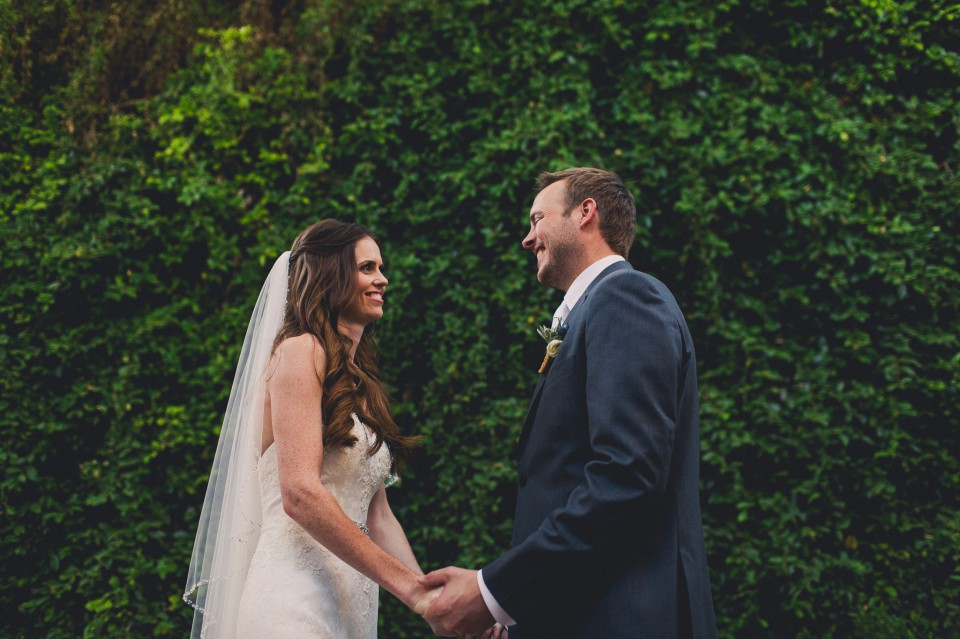 KathrynIan-ClaytonOnThePark-Wedding-231