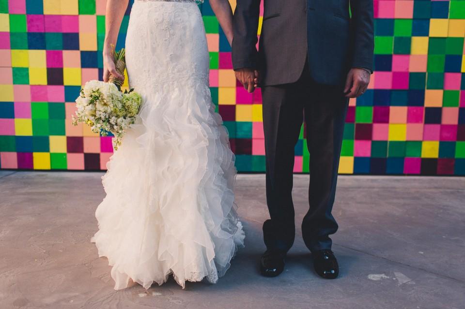 KathrynIan-ClaytonOnThePark-Wedding-237