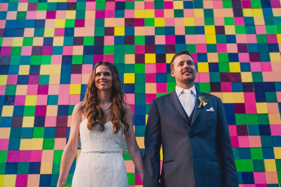 KathrynIan-ClaytonOnThePark-Wedding-238