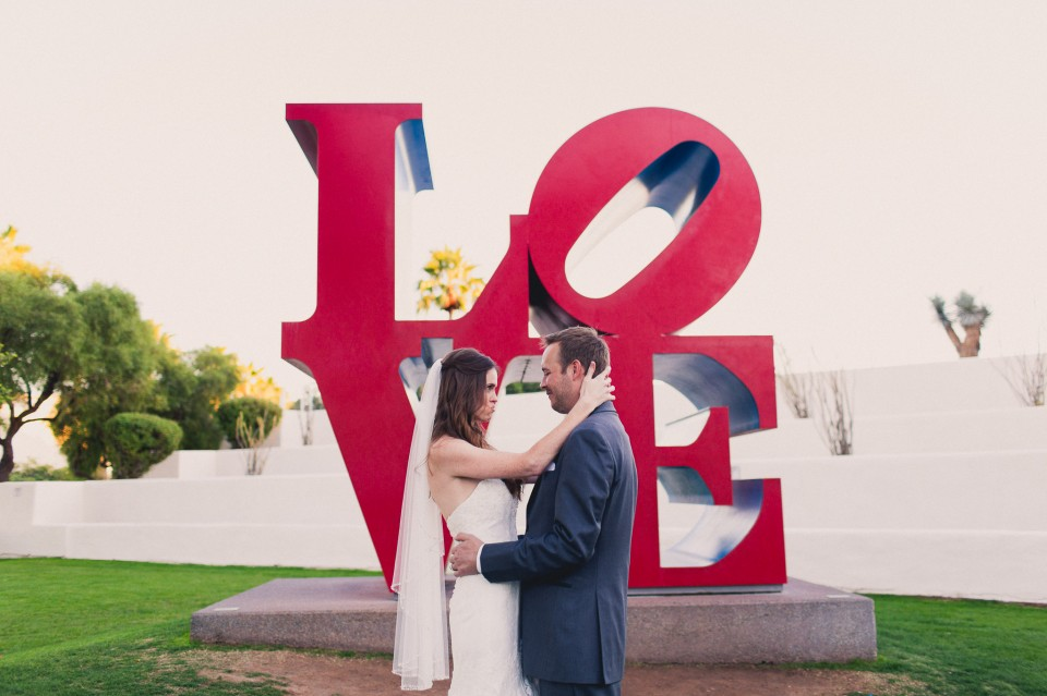KathrynIan-ClaytonOnThePark-Wedding-239