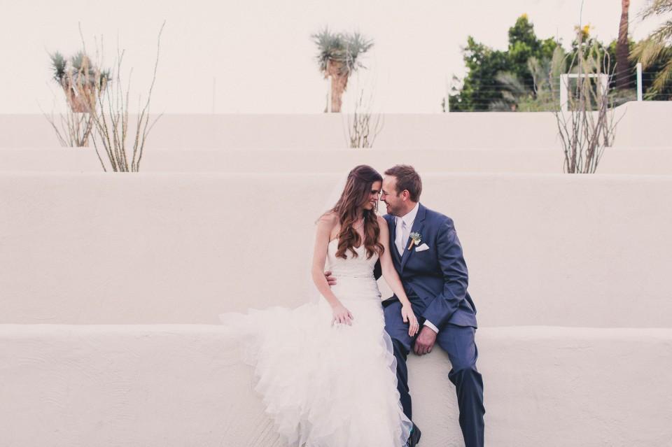 KathrynIan-ClaytonOnThePark-Wedding-241