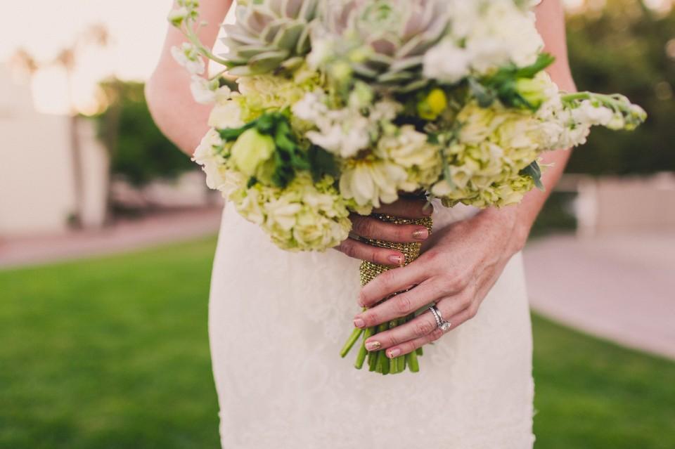 KathrynIan-ClaytonOnThePark-Wedding-250