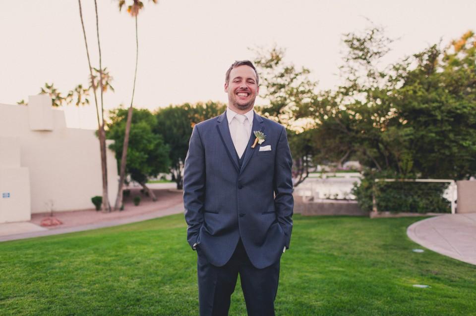 KathrynIan-ClaytonOnThePark-Wedding-260