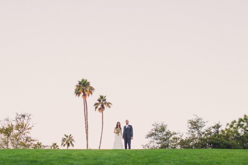KathrynIan-ClaytonOnThePark-Wedding-263
