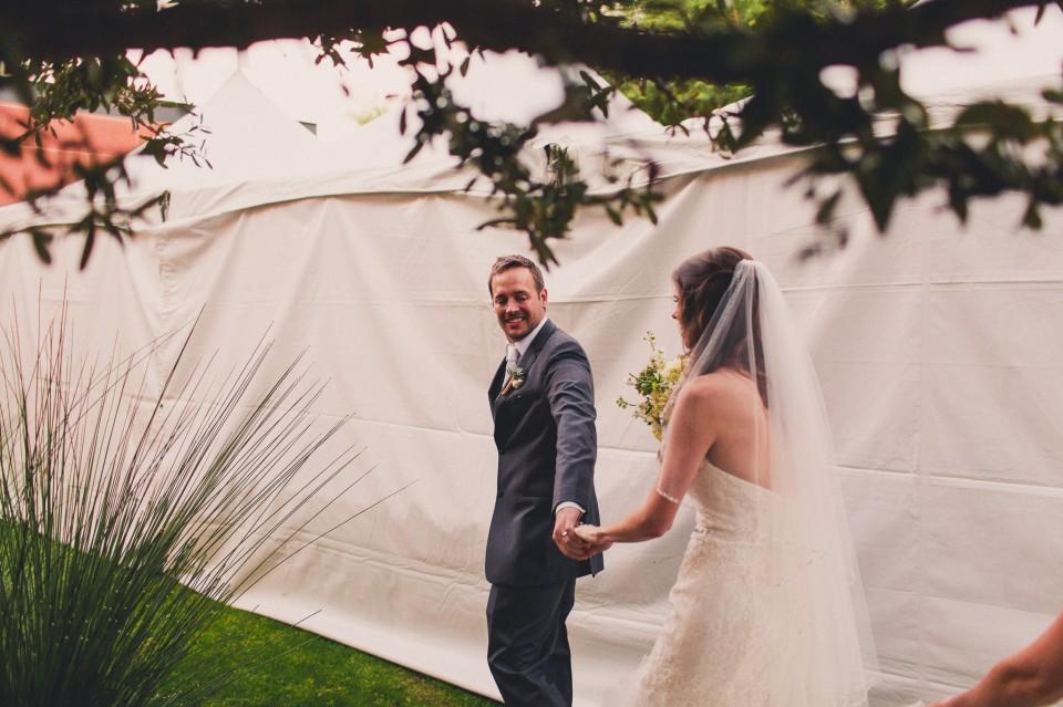 KathrynIan-ClaytonOnThePark-Wedding-271